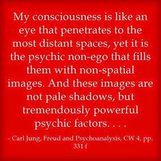 16 Best Free psychic reading images in 2014 | Free psychic