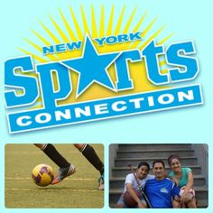 Get your kids BOOKED with Sports Activities Thanks to New York Sports Connection! - The Staten Island family