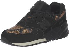New Balance WL999 W Schuhe