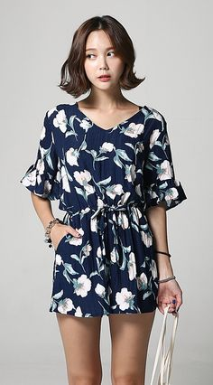 Korean Dress Wholesale Online Store
