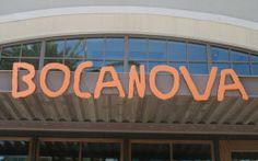 Bocanova opens in Oakland's revitalized Jack London Square - San Francisco restaurant | Examiner.com