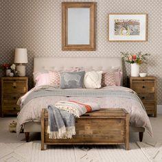 Decorating with neutrals: 8 ideas for modern schemes