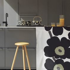 """What is Scandinavian design? How do you get a Nordic style? What the heck is """"hygge?"""" Check out our in-depth guide to Scandinavian design and interiors! Marimekko, Nordic Interior, Interior Design, Scandinavia Design, Boys Room Decor, Scandinavian Modern, Minimalist Home, Minimalist Interior, Nordic Style"""