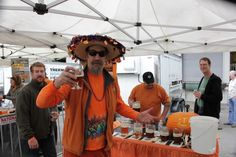 Elysian Brewing will be one of the of beers at 2 day festival May and at Frederick Fairgrounds In Maryland. 2 tons of bacon 10 bands and a dollar homebrewing contest Get tickets here www. Elysian Brewing, Pumpkin Beer, Homebrewing, Beer Festival, Get Tickets, Brewing Co, Craft Beer, Maryland, Kendall