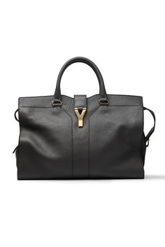 45bf1fdf67ab Designer Accessories for Women at Farfetch. Ysl HandbagsYsl BagBeautiful ...