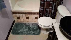 New post Trending-can you tile a bathtub-Visit-entermp3.info