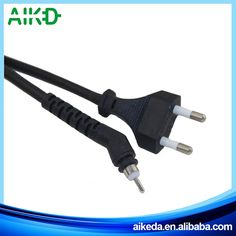 China manufacturer high quality low cost Australian Plug