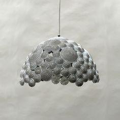 De Cartón Lamps Imágenes Cardboard Lámparas Las 17 Mejores En QrsdCthx