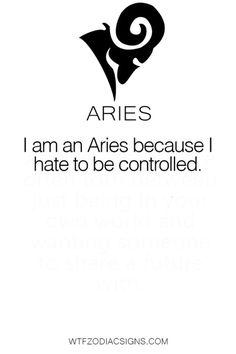 WTF+Zodiac+Signs+:+funny,+interesting+zodiac+
