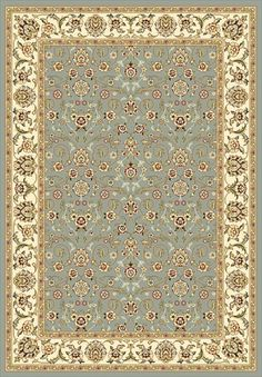 nice Safavieh LNH312B-9 9 x 12 ft. Large Rectangle Lyndhurst Light Blue & Ivory Traditional Rug Check more at http://yorugs.com/product/safavieh-lnh312b-9-9-x-12-ft-large-rectangle-lyndhurst-light-blue-ivory-traditional-rug/