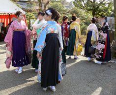 2006年 京都三十三間堂・通し矢 <Ⅲ> : SONIC the PHOTOBLOG