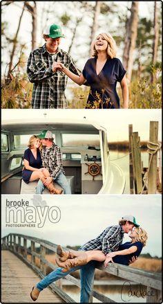 Sanctuary Vineyards engagement.  www.brookemayo.com.  Brooke Mayo Photographers Outer Banks Engagement Photos, OBX Engagement Photos, Outer Banks Weddings, Beach Weddings