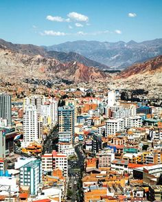 There's a new post on the blog about our time in La Paz, Bolivia. And an account of the failed second attempt that required an emergency landing. �� ✈️���� #wall #стройка #fashionblogger #beautifulhome #indonesia #design #contemporâneo #middleweekinspiration #creative #photoshoots #good #лофт #kuta #designs #naptime #vintage #artworkhappy #follow #vase #architecture #interiorstyle #taylorwimpey #visitspain #decorating #laque #travel #fashiondesign #homedesign #interiordecor #inspiração…