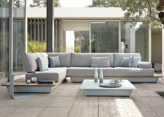 547 Awesome MOBILIER JARDIN images | Gardens, Armchair, Lounges