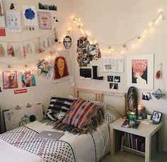 89 mejores imágenes de Espacio de escritorio en 2019 ... on Room Decor Paredes Aesthetic id=25532