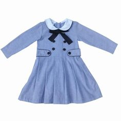 45748bd10a90 48 Best Boutique Children s Clothing   Accessories images in 2019 ...