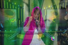 cool Jenni Rivera Remix Viral Mashup Music Video Los Angeles Mexico DVJ VJ Mixlab Mixing Events SEO Web Marketing Ver Más En http://reggaetoneros.ga/jenni-rivera-remix-viral-mashup-music-video-los-angeles-mexico-dvj-vj-mixlab-mixing-events-seo-web-marketing/