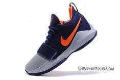 39029d01eb7 48 Best Nike PG 1 images | Basketball Shoes, Nike boots, Nike men