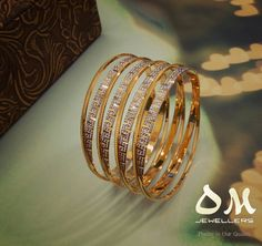 A two-tone twirly bangle to go with both, your Indian and Western outfits! ★★Take home today and pay later with Interest Free Finance. ★★Shipping Australia wide. #omjewellers #omjewelaus #perth #gold #22karat #yellowgold #whitegold #jewellery #westfield #carousel #lakeside #joondalup #custom #custommade #loveit #makeherhappy #birthday #anniversary #wedding #bridal #giftideas