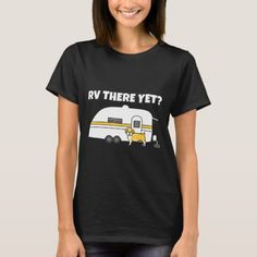 English Bulldog Rv There Yet Funny Camping Dog Gif T-Shirt cricut camping, mentee gifts ideas, camping fan #dishscourer #airstream #airstreamrenovation, back to school, aesthetic wallpaper, y2k fashion