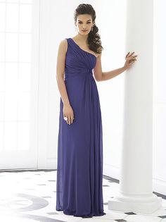 After+Six+Bridesmaid+Dress+6651+http://www.dessy.com/dresses/bridesmaid/6651/
