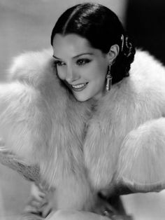 Google Image Result for http://cache2.allpostersimages.com/p/LRG/37/3705/PSEAF00Z/posters/lupe-velez-early-1930-s.jpg