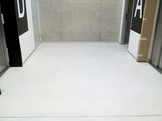 newly cleaned floor Daily Cleaning, Cast Stone, Natural Stones, It Cast, Indoor, Flooring, Interior, Wood Flooring, Floor