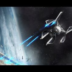 Star Wars LCG card illo 2012-2013 (c) LucasFilm Ltd