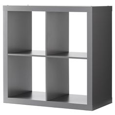 Free 2-day shipping. Buy Better Homes & Gardens 4-Cube Storage Organizer, Multiple Finishes at Walmart.com Cube Organizer, Cube Storage, Storage Bins, Spare Room, Organizing Your Home, Particle Board, Better Homes And Gardens, Table And Chairs, Storage Organization