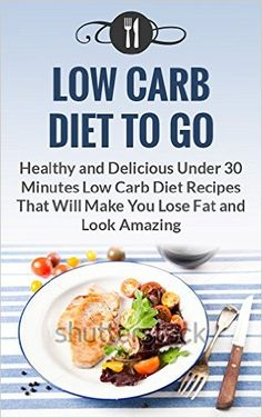 New science backed guide carb lovers diet cookbook low carb high fat cookbook ketogenic indian recipes low carb high fat one pot weight loss diet recipese carb lovers diet promises forumfinder Gallery