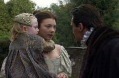 Henry VIII and Anne Boleyn - How Did Love Turn to Hate? - The Anne ...