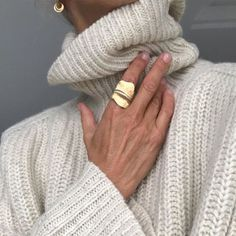 Outstandaing Discount Jewelry Online For Huge Savings Ideas. Remarkable Discount Jewelry Online For Huge Savings Ideas. Looks Street Style, Looks Style, Latest Fashion For Women, Womens Fashion, Cheap Fashion, Retro Fashion, Style Fashion, Winter Mode, Schmuck Design