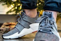 50+ Adidas Prophere ideas | adidas