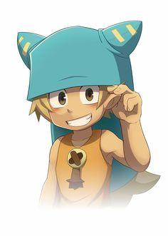 [request]Yugo by linyuenj on DeviantArt Gravity Falls, Yugo Wakfu, Art Sketches, Art Drawings, French Cartoons, Cute Boys, Character Art, Illustration Art, Photos