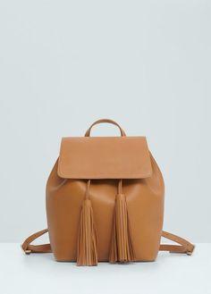 Bags for Women | MANGO USA