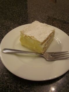 Krémeš ako z cukrárne - obrázok 4