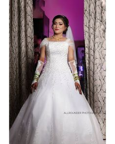 If you'd like to find out more about Ishwari's Makeup Services and to see if she's available to do your bridal makeup, Email her at ish0704@gmail.com or Call on +919773515168 Makeup Services, White Wedding Dresses, Bridal Makeup, One Shoulder Wedding Dress, Indian, Bride, Fashion, Wedding Bride, Moda
