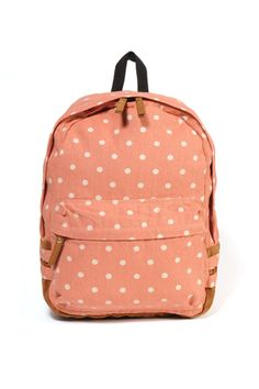 Get precious with our fave polka dot finds!