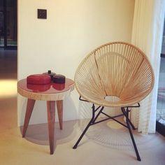 ❤️Mudesign Side-table caramelo Vino#MUdesign#mufurniture#mu@mudesign.eu#diamantmorane