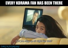 The legend of the blue sea #Kdramafun