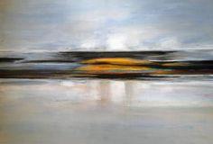 Tierra de Fuego acrylic on canvas cm by Patricia Maret Canvas, Painting, Art, Fire, Paint, Tela, Art Background, Painting Art, Kunst
