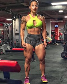118 Best Abbs Images In 2019