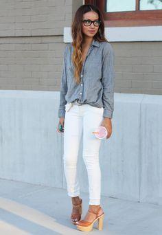 Skinny-White-Jeans.jpg (688×998)