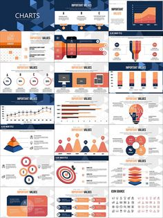 Unique Goals, Opportunities PowerPoint charts - Presentation with Color Full Variations, Custom Animated effects, Ppt Design, Chart Design, Slide Design, Graph Design, Booklet Design, Design Layouts, Design Posters, Brochure Design, Presentation Slides Design