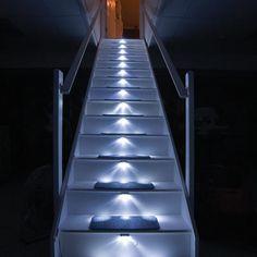 Sous Traitance Industrielle Escalier