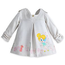 Dress to impress with Disney Clothes! Shop fairytale fashion including hoodies, shirts, denim, activewear, and more. Find your favorite Disney Baby products including Disney baby bedding, clothes including the Disney Cuddly Bodysuit, and personalized gifts at the official Disney Store online!