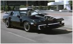 """Super Pursuit - KITT's Super-Pursuit mode was added at the start of the fourth season. It was the result of a redesign of the car to integrate new concepts consisting of improved rocket boosters for enhanced acceleration, retractable spoilers for aerodynamic stability, and movable air inlets for increased cooling. Super-Pursuit Mode provided a 40% boost in speed beyond the car's original top speed of 300 MPH. First used in Episode 70, """"Knight of the Juggernaut, Part II""""."""
