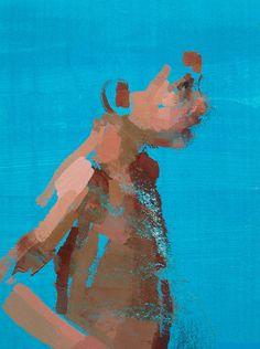 Miguel-Coronado-Art4
