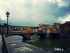 Florence, Italy June 2015
