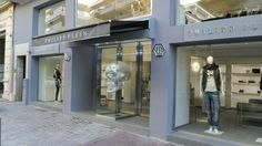 SCENT COMPANY AND PHILIPP PLEIN CANNES Scent Company proudly announces the new ambient scenting creation especially designed for the flagship store in Cannes of Philipp Plein. Learn more at http://www.luukmagazine.com/philipp-plein-sbarca-a-cannes/